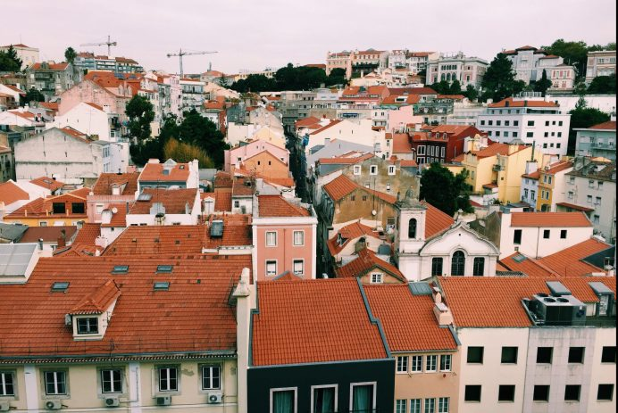 lisbon-travel-restaurants-one taste at a time
