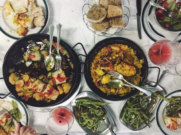 lisbon-travel-restaurants-one taste at a time