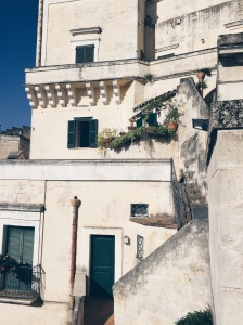 Puglia-Italy-Food-one taste at a time